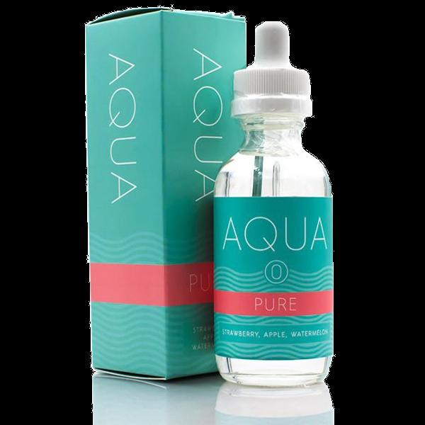 Pure by Aqua
